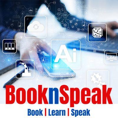 booknspeak