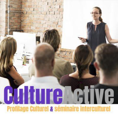 cultureactive