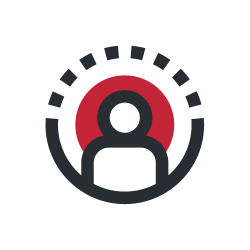 icone-administrative